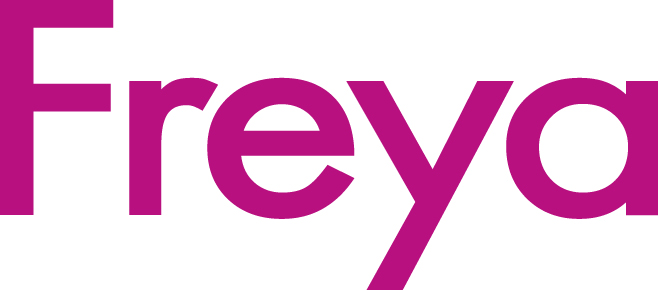 Freya Logo JPEG copy