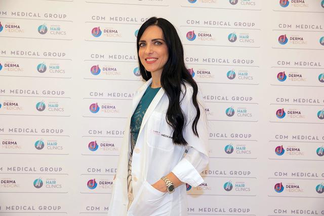 Δρ. Αμαλία Τσιατούρα