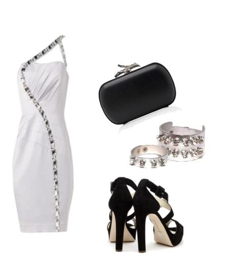 e7e54e0321de Θα γίνω κουμπάρα. Το φόρεμα που αγόρασα με προβληματίζει. Ιδέες ...