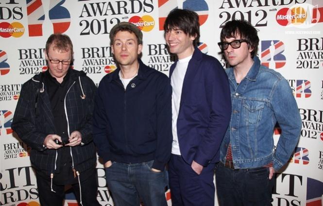 getty_t_the-brit-awards-2012-red-carpet-arrivals-210212af_2