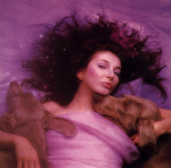 hounds-of-love-2